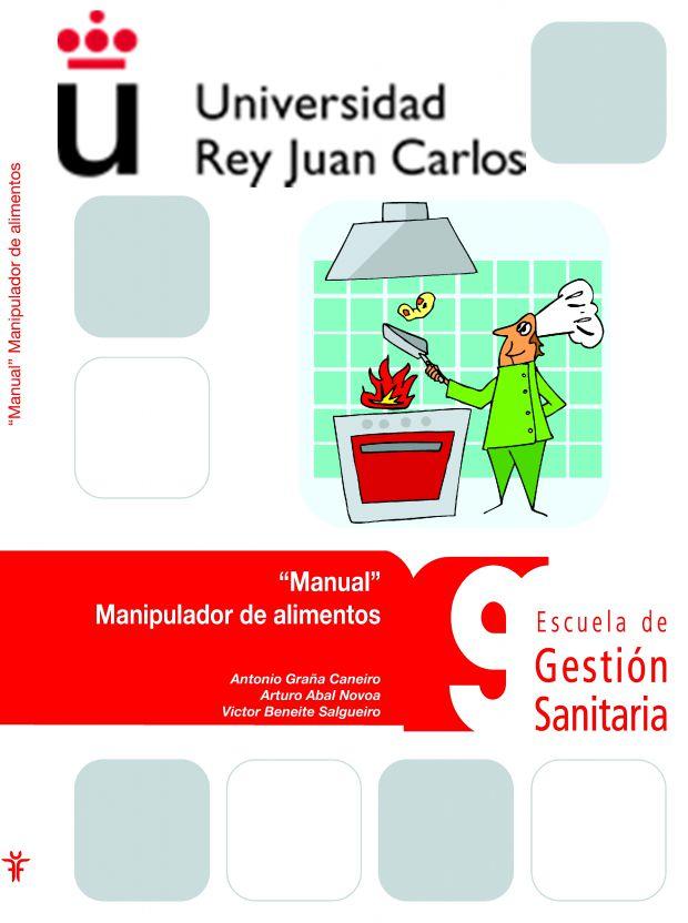 Manuales de procedimientos de una empresa de alimentos for Manual de procedimientos de una empresa de alimentos