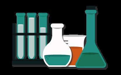 Resultado de imagen de Técnicos de laboratorio